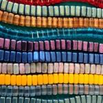 Brick Beads