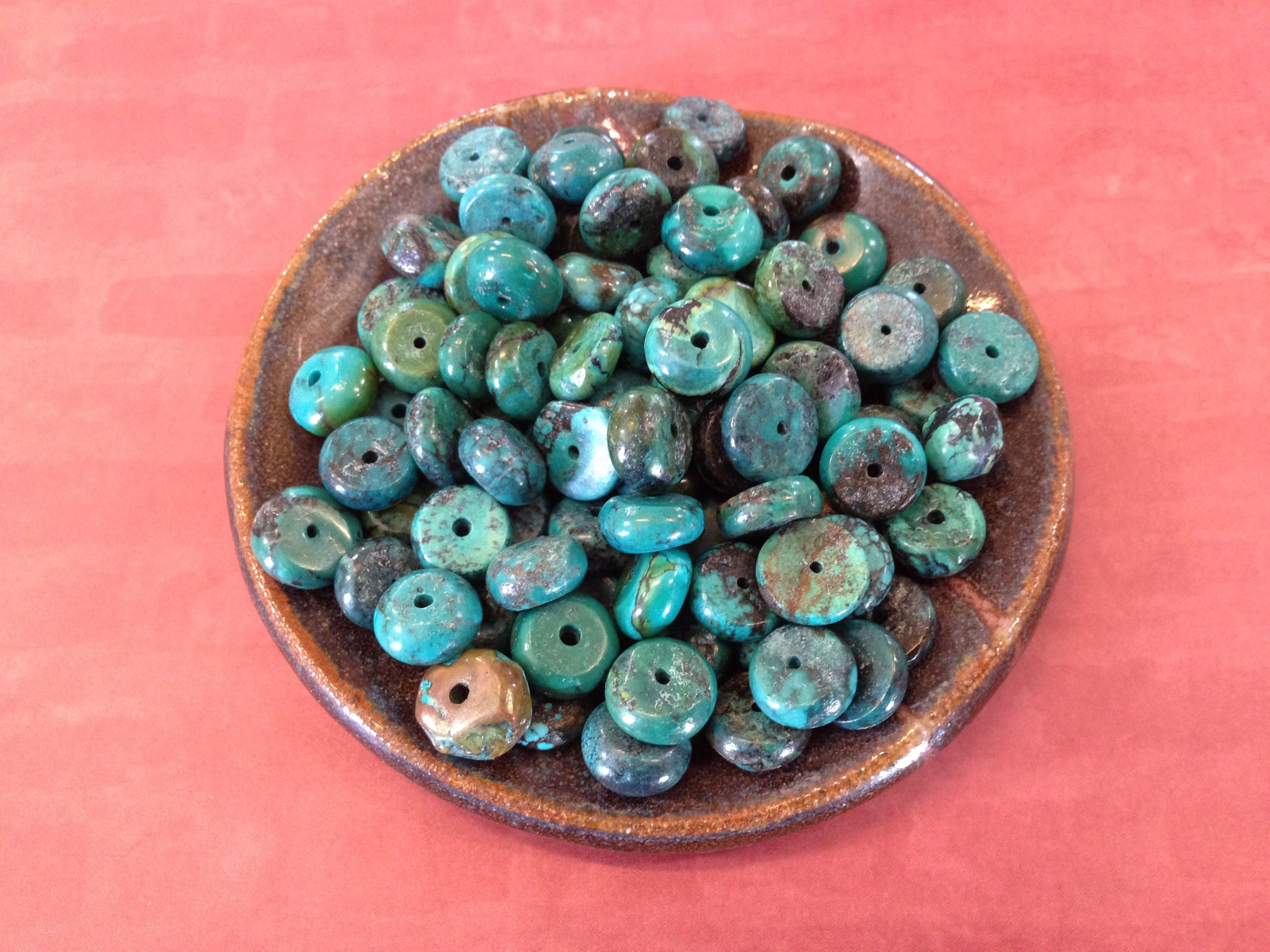 round listing stone sediment jasper fullxfull imperial il findings beads blue wholesale gemstone sea