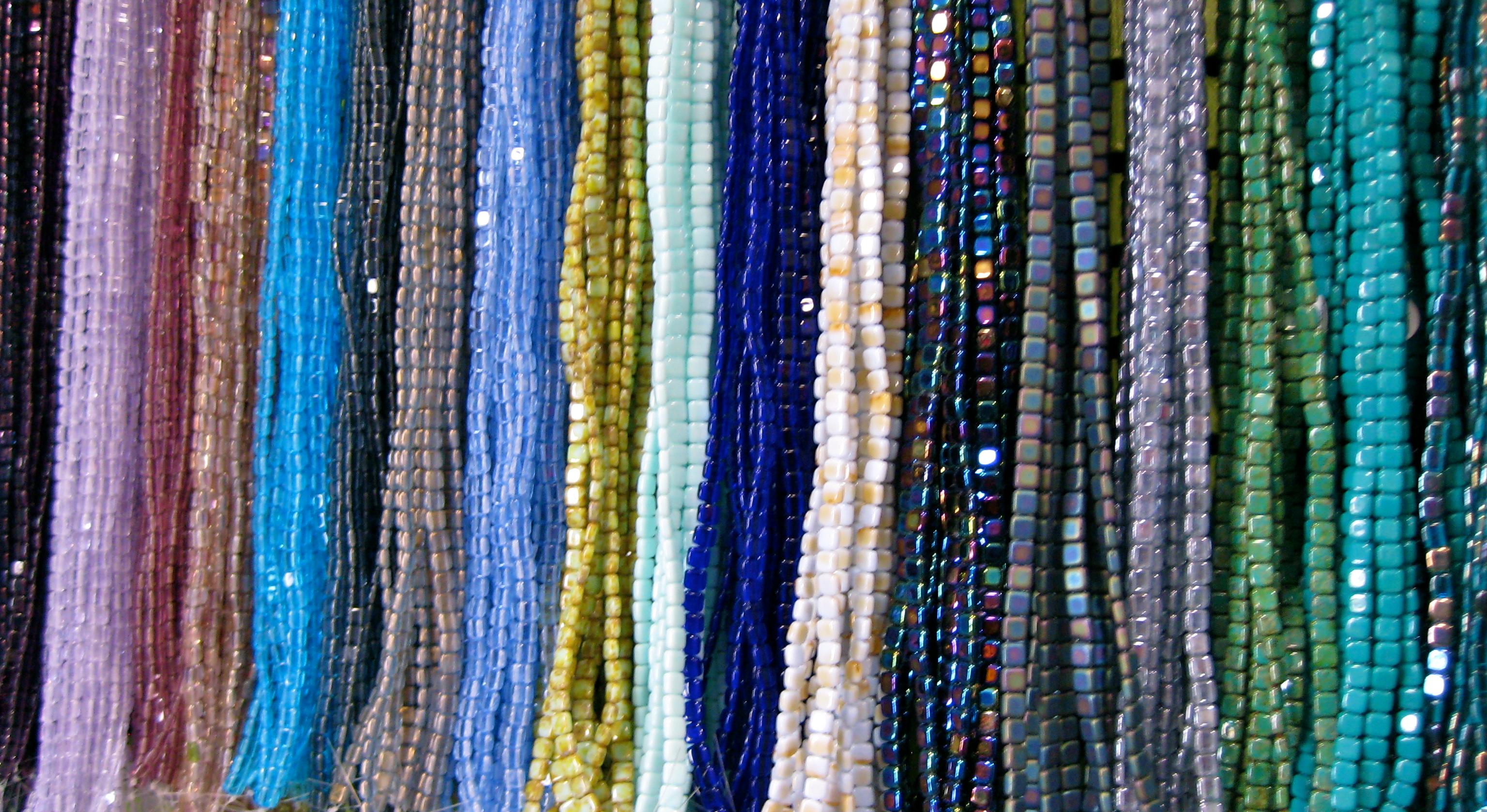 Products Reno Bead Shop