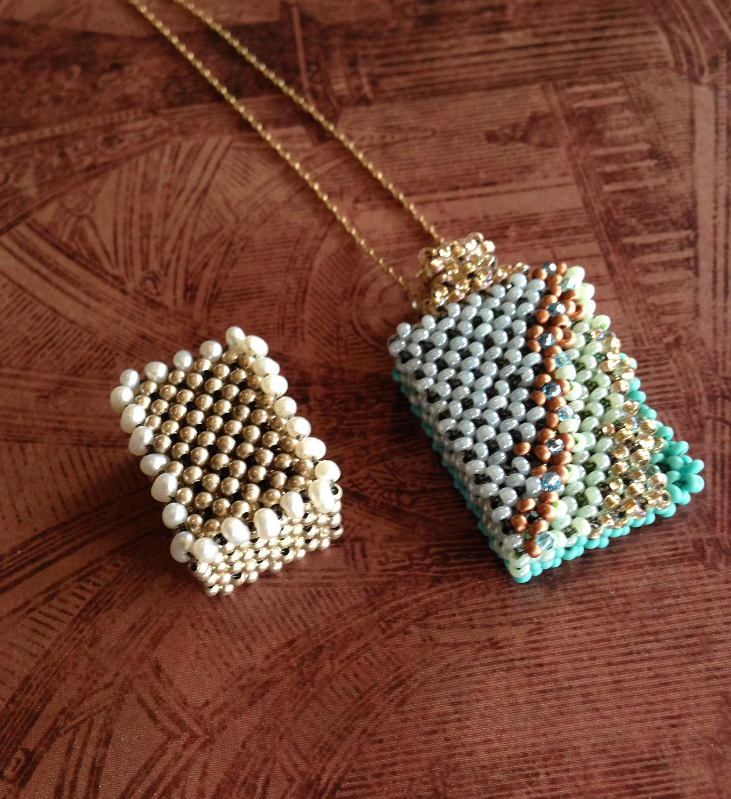 jewelry gallery reno bead shop